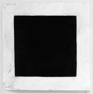 141.-MALEVITCH-carré-noir-sur-fond-blanc-296x300