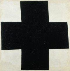 171.-MALEVITCH-croix-noire-sur-fond-blanc-296x300