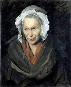 monomane-de-lenvie-gricault-247x300