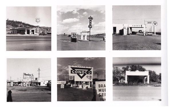 ruscha_twentysixgasolinestations