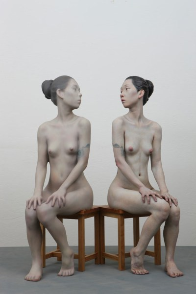 Reflection - Xooang Choi - copie