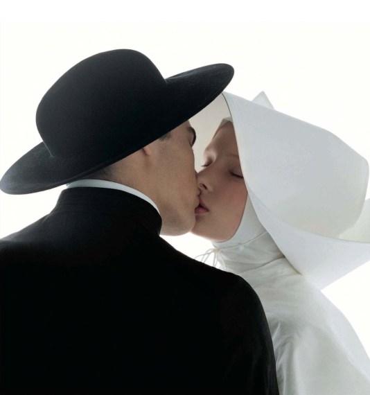 the-kissing-nun1