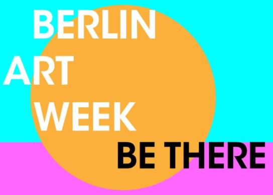 20120830194032-Berlin_promo_en