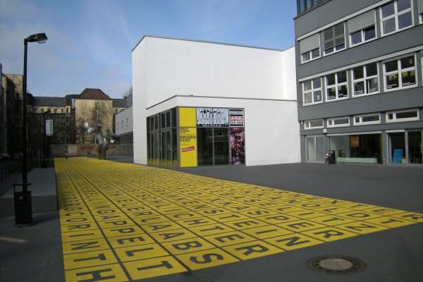 Berlinische Galerie 1