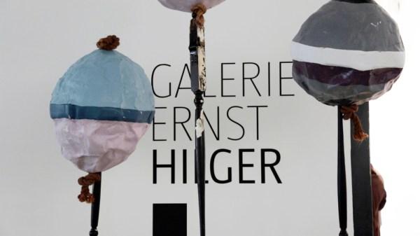 Hilger_still