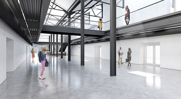 04 Towards Front Rev 1 (no artwork)