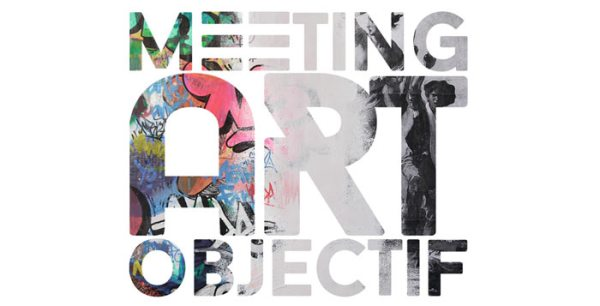 meeting-art-objectif-2