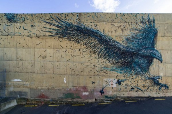 daleast-dunedin-street-art-festival-3