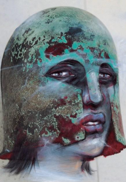 Bilal-fantomes-louvre-11