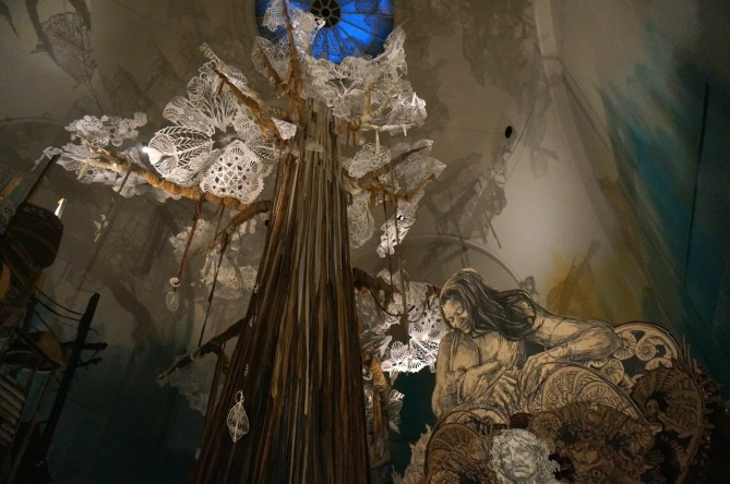 Swoon-Brooklyn-Museum-Submerged-Motherlands-AM-38