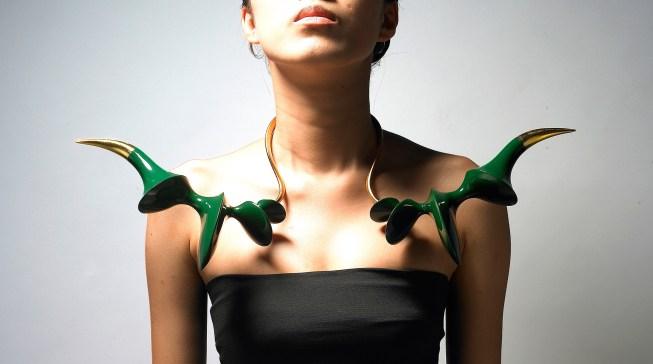 yun-sang-hee_an--attack-by-green-horns-_model-cut_-light