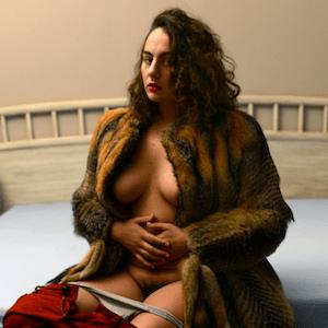 YIA _ Melani Peduzzi _ Sève, Portraits de femmes de ma famille_GAL Arielle DHauterives
