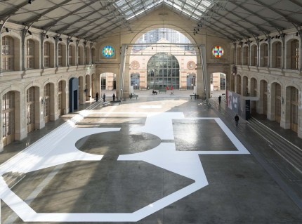 installation-house-of-one-centquatre-l-agence