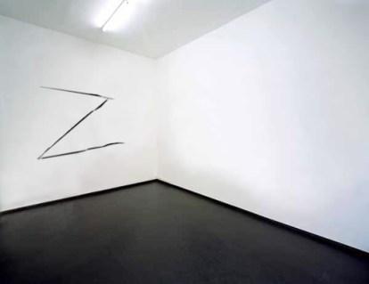 jack-falanga-z-2007