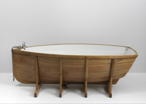 Bathboat2-960x680