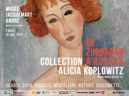 867936_exposition-de-zurbaran-a-rothko-collection-alicia-koplowitz_110538