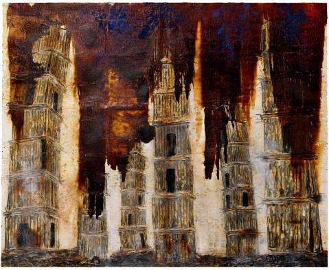 auguste_rodin_les_cathedrales_de_france_t5_
