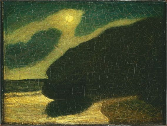 1280px-Albert_Pinkham_Ryder_-_Moonlit_Cove_-_Google_Art_Project