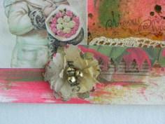 christmas cards blogsize10
