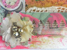 christmas cards blogsize9