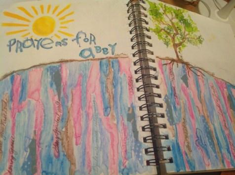 IMG_6300 (2)blogsize