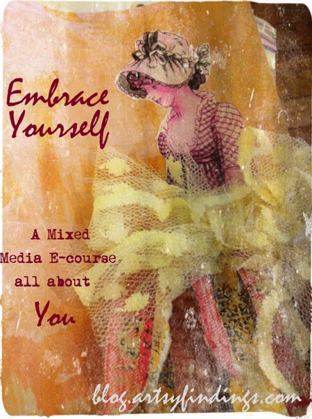 Embrace Yourself1