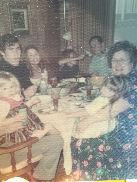 thanksgiving1973