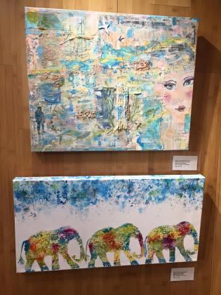 art gallery 5