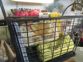 Flea Market Finds 15 blog