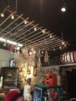 Flea Market Finds 6 blog