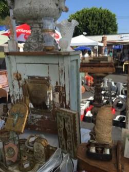 Flea Market Finds 9 blog