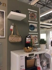 Ikea Inspiration 16