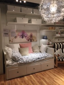 Ikea Inspiration 17