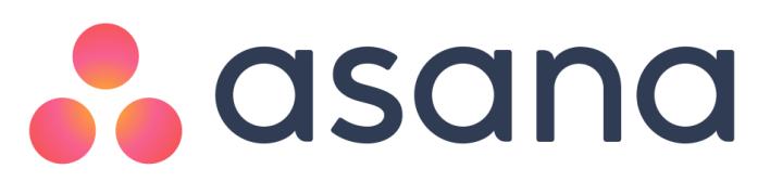 asana - free mobile apps for marketer