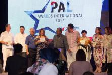 Philippine Airlines Awards | ASAP Tickets travel blog