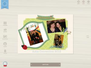 Screenshot-2013.01.28-17.55.07-300x225