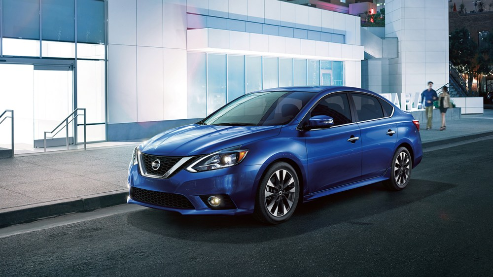 medium resolution of how to fix a used nissan sentra that won t start