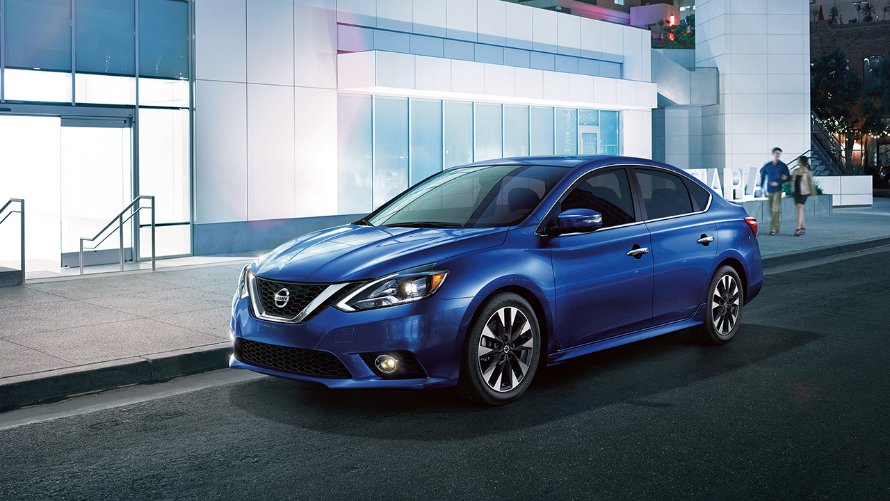 hight resolution of how to fix a used nissan sentra that won t start