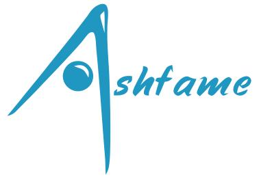 Ashfame