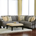 5 Things To Consider When Choosing A Sectional Ashley Homestore