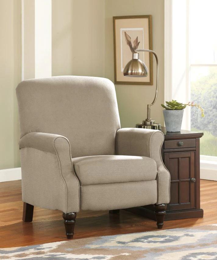 besthf com chairs morris chair images kljlkjkjjk xo ashley