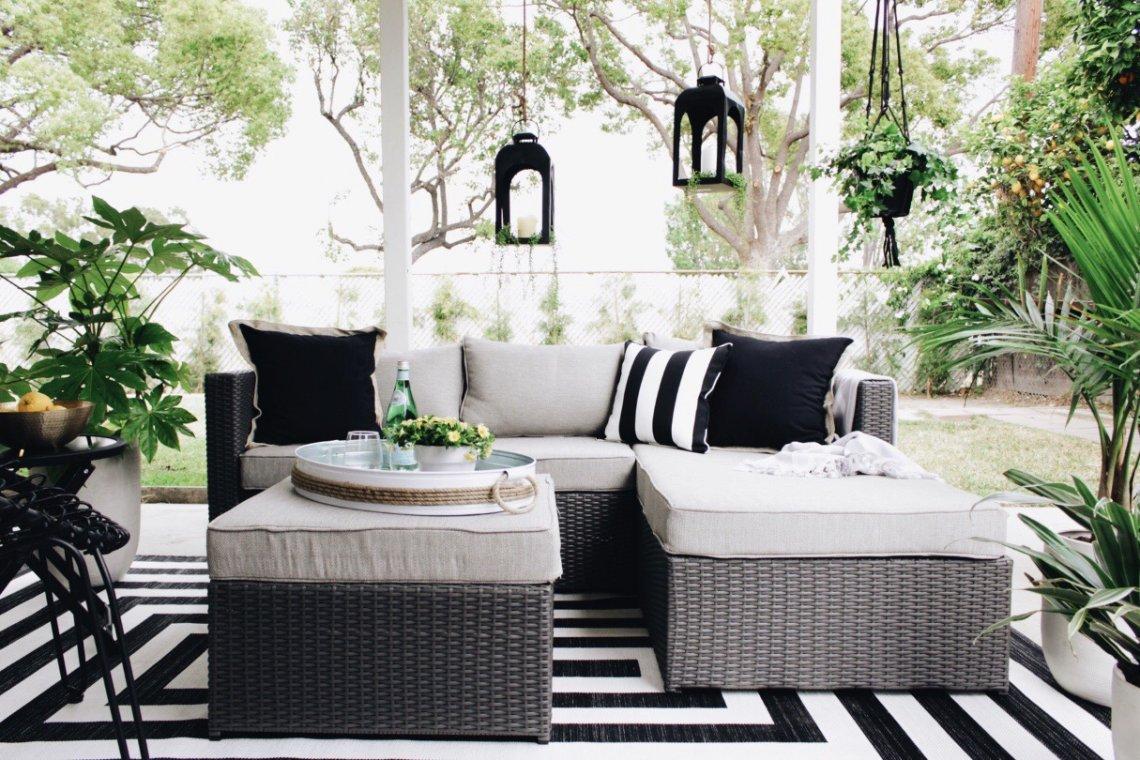 10 fabulous porch decorating ideas