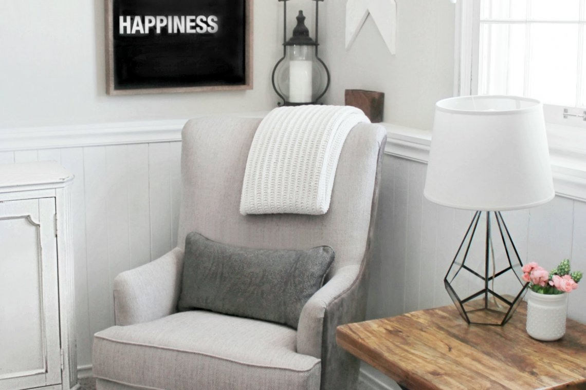 Accent Chair Living Room How To Pick An Accent Chair Ashley Homestore