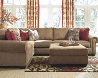 Ashley Furniture Clearance Sales 70% OFF: 5 TIPS FOR ...