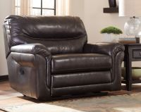 Ashley Furniture Clearance Sales 70% OFF