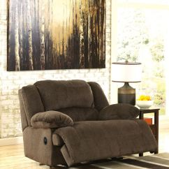 Swivel Club Chair Throw Overs For Chairs Ashley Furniture Clearance Sales 70% Off