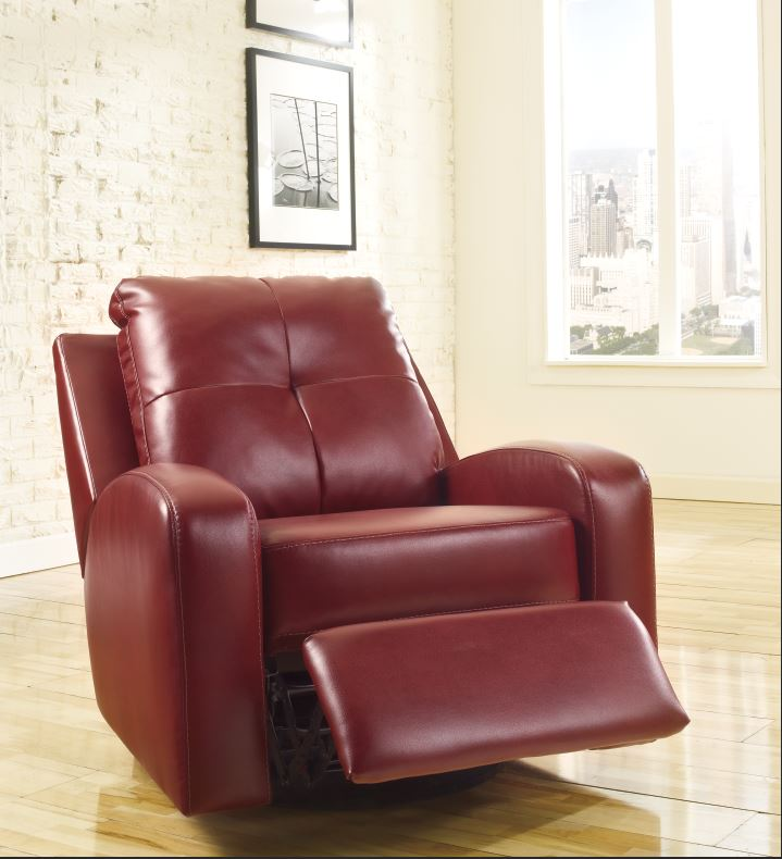 swivel club chair recliner how to upholster chairs ashley furniture clearance sales 70% off
