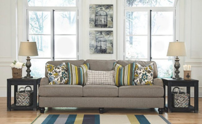 Pillow 101 Refresh Your Look With A Throw Pillow Makeover