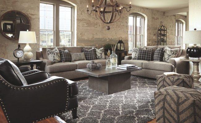 Living Room Archives Ashley Furniture Homestore Blog