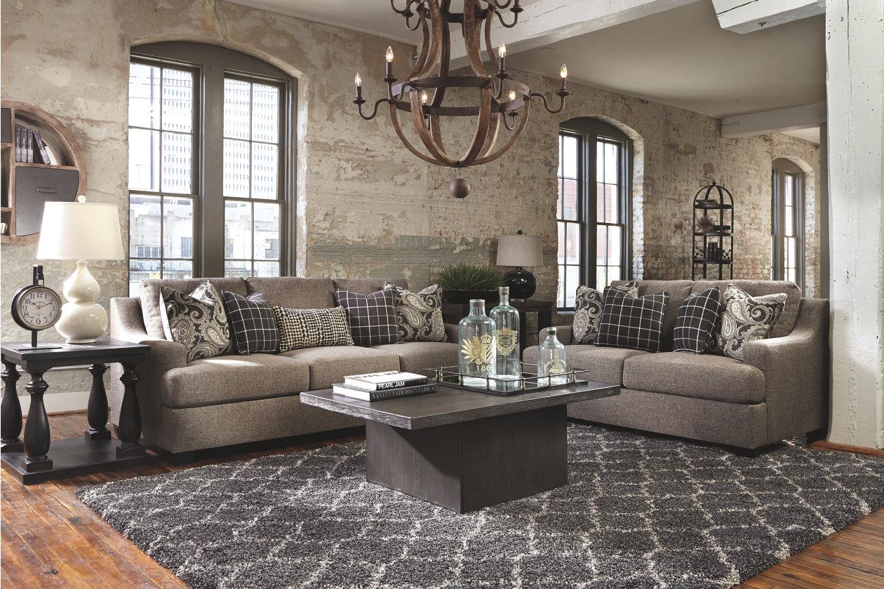 ashley furniture 14 piece living room sale modern sets sitting pretty: sofa styles 101 - xo